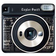 Fujifilm Instax Square SQ6 Taylor Swift - Instantný fotoaparát