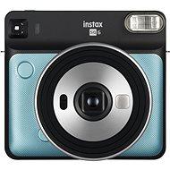 Fujifilm Instax Square SQ6 modrý - Instantný fotoaparát