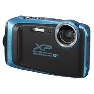 Fujifilm FinePix XP130 modrý