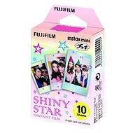 Fujifilm Instax mini Star WW1 - Fotopapier