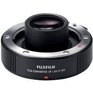 Fujifilm XF 1,4× TC WR - Telekonvertor