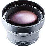 FujiFilm TCL-X100 Silver - Telekonvertor