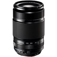 Fujifilm Fujinon XF 55-200 mm f/3.5-4.8 - Objektív