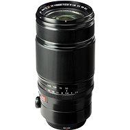 Fujifilm Fujinon XF 50–140 mm F/2,8 WR - Objektív