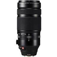 Fujifilm Fujinon XF 100 - 400 mm - Objektív