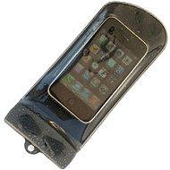 AQUAPAC 108 Mini Whanganui - Puzdro na mobil