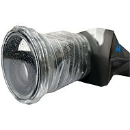 Aquapac Waterproof DSLR Camera Case - Vodoodolné puzdro