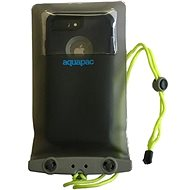 Aquapac Waterproof Phone PlusPlus Case