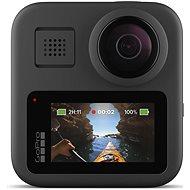 GoPro MAX - Digitálna kamera