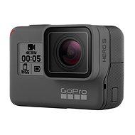 GOPRO HERO5 Black - Kamera