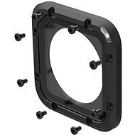 GOPRO Lens Replacement Kit - Príslušenstvo