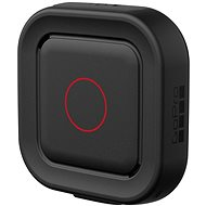 GOPRO Remo Waterproof Voice Activated Remote + Mic - Príslušenstvo ku kamere