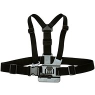 GOPRO Chest Mount Harness - Držiak