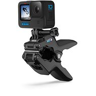 GOPRO Jaws Flex Clamp Mount - Držiak