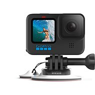 GOPRO Surfboard Mounts - Držiak