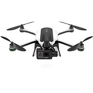 GOPRO Karma s HERO6 Black