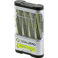 GoalZero Guide 10 Plus 2 300 mAh - Powerbank