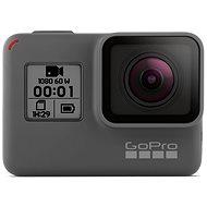 GOPRO HERO - Digitálna kamera