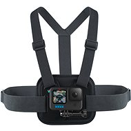 GOPRO Chesty (Performance Chest Mount) - Držiak