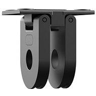 GoPro Replacement Folding Fingers (HERO8 Black/MAX) - Príslušenstvo pre akčnú kameru