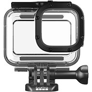 GoPro Protective Housing (HERO8 Black) - Puzdro na kameru