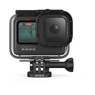GoPro Protective Housing (HERO9 Black) - Puzdro na kameru