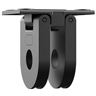 GoPro Replacement Folding Fingers (HERO9 Black/HERO8 Black/MAX) - Príslušenstvo pre akčnú kameru