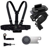 GOPRO Ski accessory Bundle - Set
