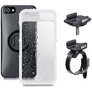 SP Connect Bike Bundle iPhone 8/7/6s/6 - Držiak na bicykel