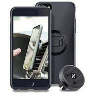 SP Connect Car Bundle iPhone 8/7/6s/6 - Držiak do auta