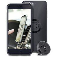SP Connect Car Bundle iPhone 8+/7+/6s+/6+ - Držiak do auta