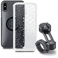 SP Connect Moto Bundle iPhone X - Držiak na mobil
