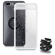 SP Connect Moto Mirror Bundle iPhone 8+/7+/6s+/6+ - Držiak na mobil