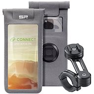 SP Connect Moto Bundle II Universal Case M