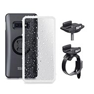 SP Connect Bike Bundle Samsung Galaxy S10e