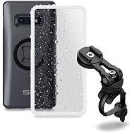 Držiak na mobil SP Connect Bike Bundle II Samsung S10e