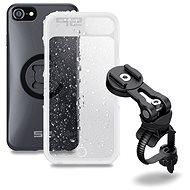Držiak na mobil SP Connect Bike Bundle II iPhone 8/7/6s/6/SE 2020