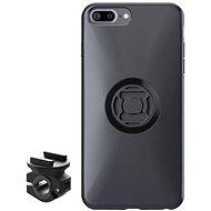 SP Connect Moto Mirror Bundle LT iPhone 8+/7+/6s+/6+ - Držiak na mobil