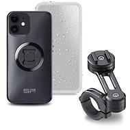 SP Connect Moto Bundle iPhone 12 mini
