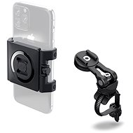 Držiak na mobil SP Connect Bike Bundle II Universal Clamp