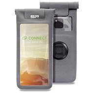SP Connect Universal Phone Case L - Puzdro na mobil