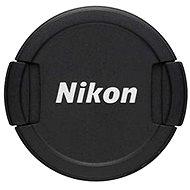 Nikon LC-CP24 - Kryt objektívu