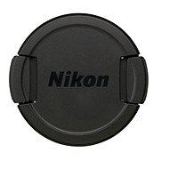 Nikon LC-CP29 - Kryt objektívu