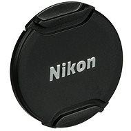 Nikon LC-N52 - Kryt objektívu