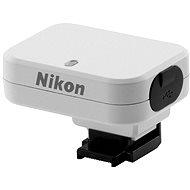 Nikon GP-N100 biely - GPS lokátor