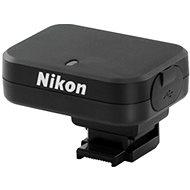Nikon GP-N100 čierny - GPS lokátor