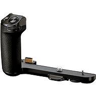 Nikon GR-N1010 grip pre Nikon 1 V3 - Príslušenstvo