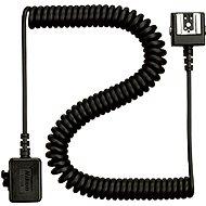 Nikon SC-28 TTL 1,5 m - Napájací kábel