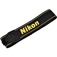 Nikon AN-DC16 - Popruh