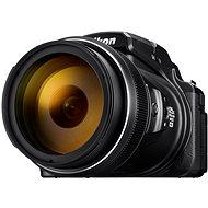 Nikon COOLPIX P1000 - Digitálny fotoaparát